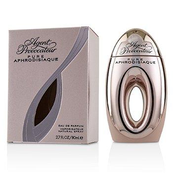 new authentic shop best sellers amazing price Agent Provocateur Pure Aphrodisiaque Eau De Parfum Spray 80ml/2.7oz