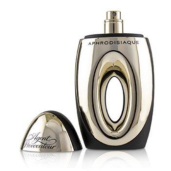 Agent Provocateur - Aphrodisiaque Eau De Parfum Spray 80ml 2.7oz (F ... aeef7d0b6