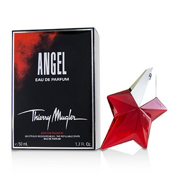 Thierry Mugler Mugler Angel Passion Star Eau De Parfum
