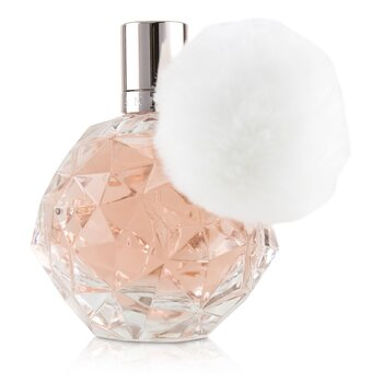 Ari Eau De Parfum Spray  100ml/3.4oz
