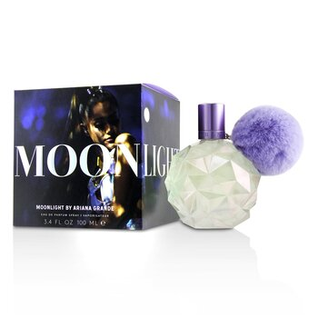 Moonlight Eau De Parfum Spray  100ml/3.4oz