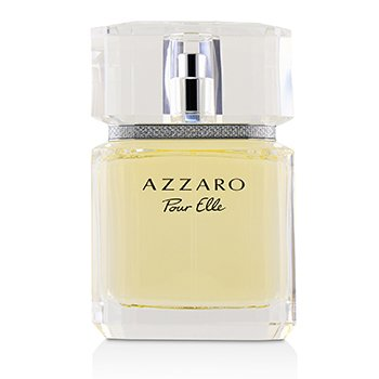 Pour Elle Eau De Parfum Refillable Spray  50ml/1.7oz