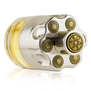 Wanted Eau De Toilette Spray  100ml/3.4oz