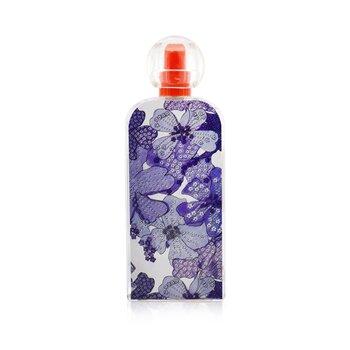 First Moment Eau De Parfum Spray  100ml/3.4oz