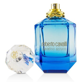Paradiso Azzurro Eau De Parfum Spray  75ml/2.5oz