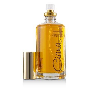 Ciara 100 Strength Concentrated Cologne Spray  68ml/2.3oz