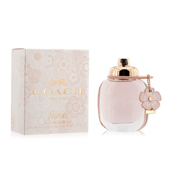 Floral Eau De Parfum Spray 50ml/1.7oz