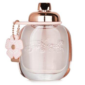 Floral Eau De Parfum Spray  50ml/1.7oz