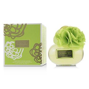Poppy Citrine Blossom Eau De Parfum Spray 100ml/3.4oz