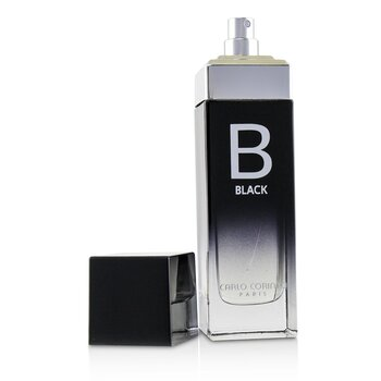 Black Eau De Toilette Spray  100ml/3.3oz