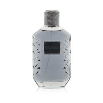 Dare Eau De toilette Spray  100ml/3.4oz