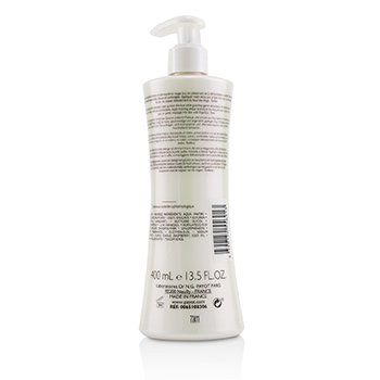 Les Demaquillantes Lait Micellaire Demaquillant Comforting Moisturising Cleansing Micellar Milk - For All Skin Types  400ml/13.5oz