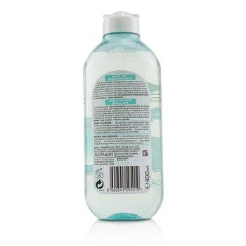 SkinActive PureActive Micellair Water - For Sensitive Skin  400ml/13.3oz