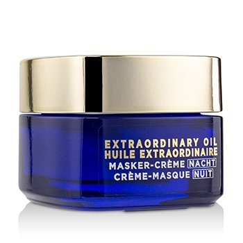 Extraordinary Oil Crema Mascarilla de Noche  50ml/1.7oz