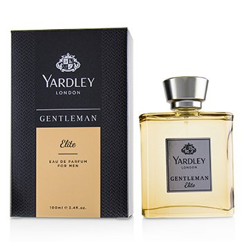 Gentleman Elite Eau De Parfum Spray  100ml/3.4oz