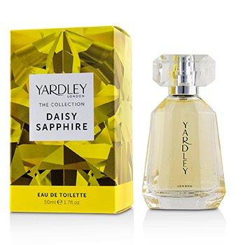 Daisy Sapphire Eau De Toilette Spray  50ml/1.7oz