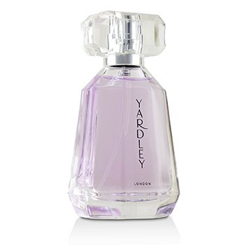 Lilac Amethyst Eau De Toilette Spray  50ml/1.7oz