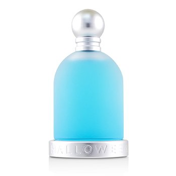 Halloween Blue Drop Eau De Toilette Spray  100ml/3.4oz