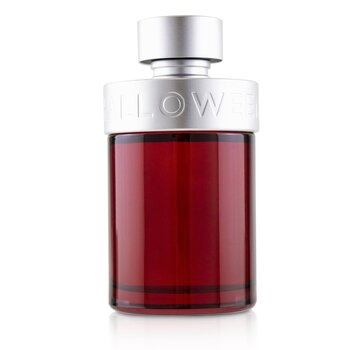Halloween Rock On Eau De Toilette Spray  125ml/4.2oz