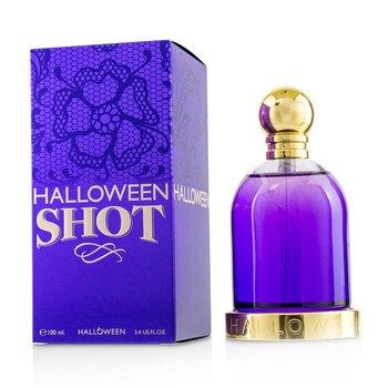 Halloween Shot Eau De Toilette Spray  100ml/3.4oz