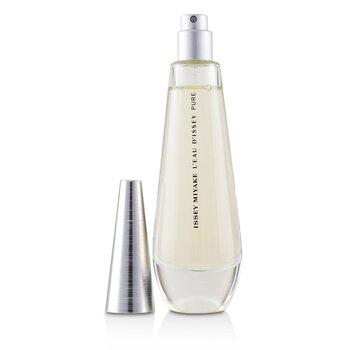 L'Eau D'Issey Pure Eau De Parfum Spray  30ml/1oz