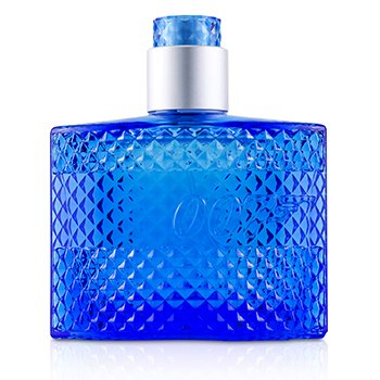 Ocean Royale Eau De Toilette Spray  50ml/1.7oz