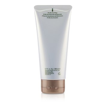 The After Sun Enhancer  200ml/6.7oz