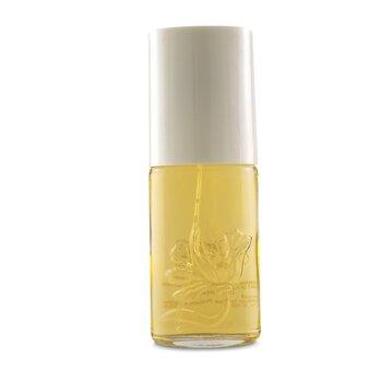 Jontue Cologne Spray  68ml/2.3oz