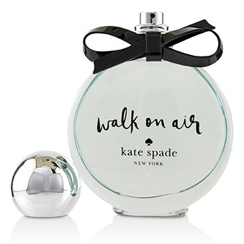 Walk On Air Eau De Parfum Spray  100ml/3.4oz