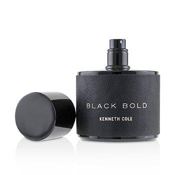 Black Bold Eau De Parfum Spray  100ml/3.4oz