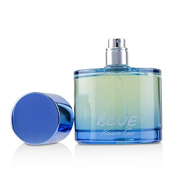 Blue Eau De Toilette Spray  100ml/3.4oz