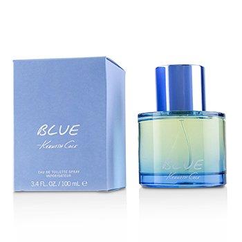 Blue Eau De Toilette Spray 100ml/3.4oz