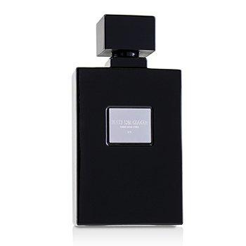 Eau De Gaga Eau De Parfum Spray 75ml/2.5oz