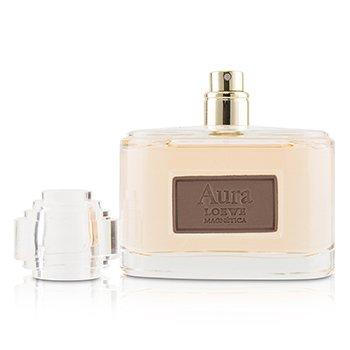 Aura Magnetica Eau De Parfum Spray  80ml/2.7oz