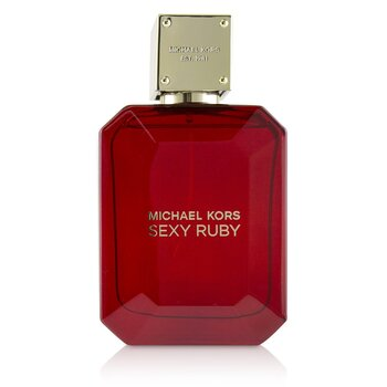 Sexy Ruby Eau De Parfum Spray  100ml/3.4oz