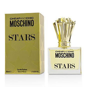 Woda perfumowana Cheap & Chic Stars Eau De Parfum Spray  50ml/1.7oz