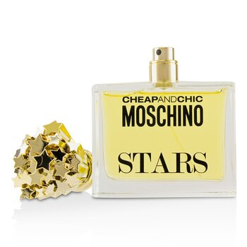 Woda perfumowana Cheap & Chic Stars Eau De Parfum Spray  100ml/3.4oz