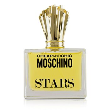 Cheap & Chic Stars Eau De Parfum Spray  100ml/3.4oz
