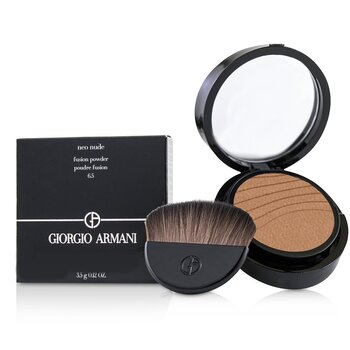 Neo Nude Fusion Powder  3.5g/0.12oz