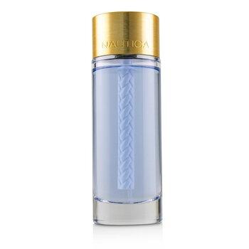 Life Eau De Toilette Spray  100ml/3.4oz