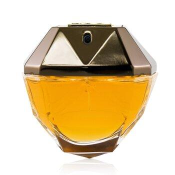 Lady Million Prive Eau De Parfum 女性香水  80ml/2.7oz