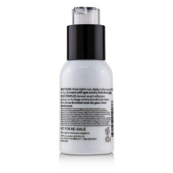 Biotec Activator 2 - Lines & Wrinkles (Salon Product)  30ml/1oz