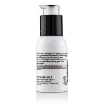 Biotec Activator 6 - Sensitive (Salon Product)  30ml/1oz