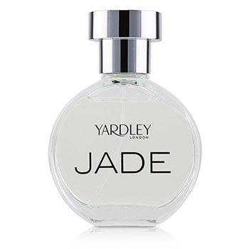 Jade Eau De Toilette Spray  50ml/1.7oz