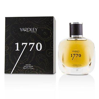 1770 Eau De Toilette Spray 50ml/1.7oz