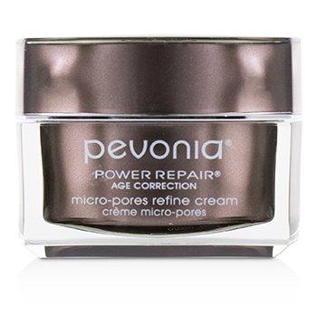 Power Repair Micro-Pores Refine Cream  50g/1.7oz