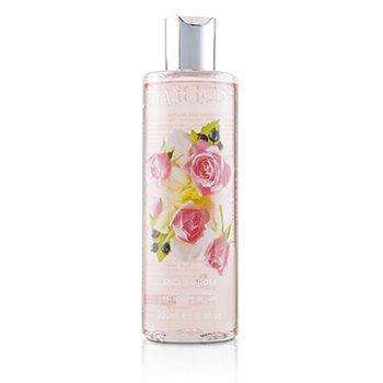 English Rose Luxury Body Wash  250ml/8.4oz