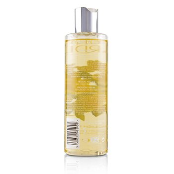 English Freesia Luxury Body Wash  250ml/8.4oz