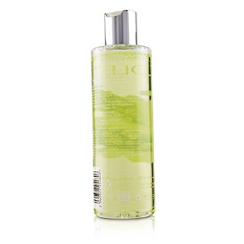 Lily Of The Valley Luxury Body Wash  250ml/8.4oz