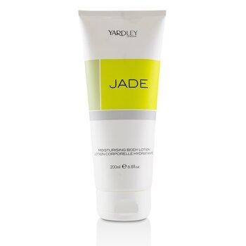 Jade Moisturising Body Lotion  200ml/6.8oz